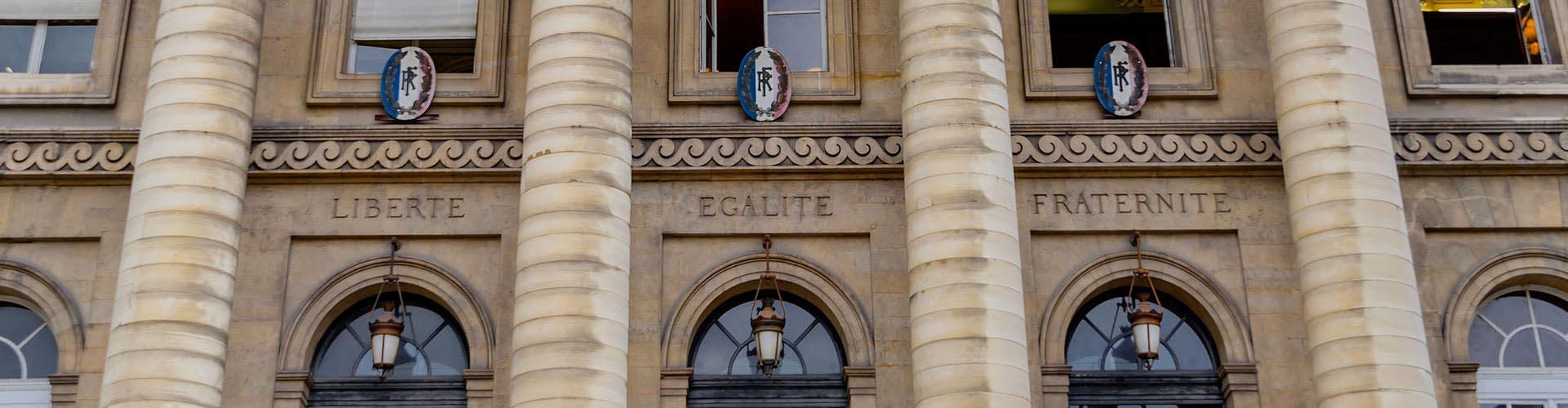 Cabinet droit penal paris - Cabinet droit fiscal paris ...